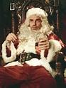 Bad Santa (2003) - Terry Zwigoff | Synopsis ...