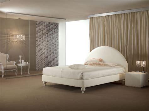 chambre capitonné chambre avec tete de lit capitonne gallery of tte de lit