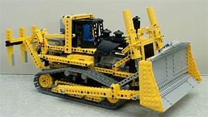 Lego Technic Erwachsene : bei diesem technik spielzeug schlagen m nnerherzen h her ~ Jslefanu.com Haus und Dekorationen