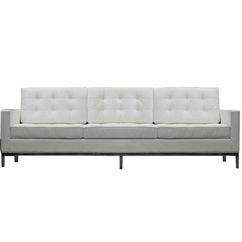 white leather sofa and chair white leather sofa ikea ikea leather couch sectional