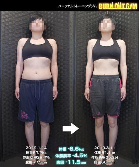 40 代 女性 体 脂肪 率