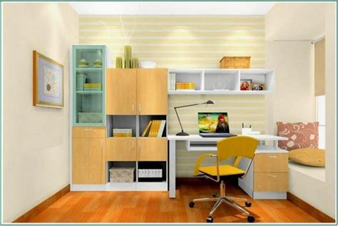 Study Rooms: Design and Décor Tips for Small and Large Study Rooms   Decor Around The World