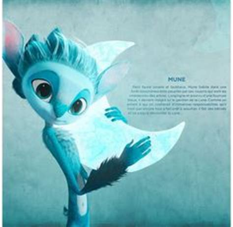 mune guardian of the moon wallpaper 1920x1080 a