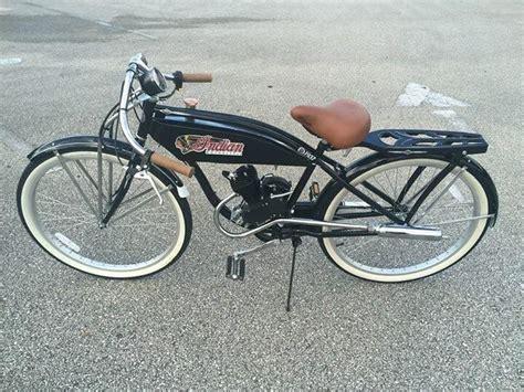Permalink to Radio Flyer Push Bike