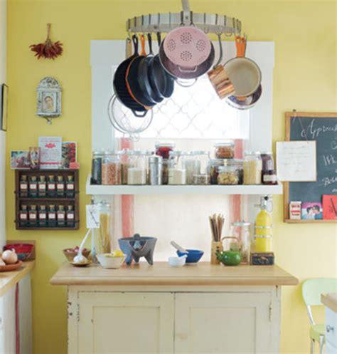 kitchen furniture accessories modern kitchen accessories d s furniture