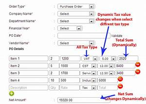 add more fields to a form using jquery javascript in php With javascript input document