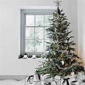 Geschmückte Weihnachtsbäume Christbaum Dekorieren : weihnachtsb ume dekorieren und pflegen ~ Markanthonyermac.com Haus und Dekorationen