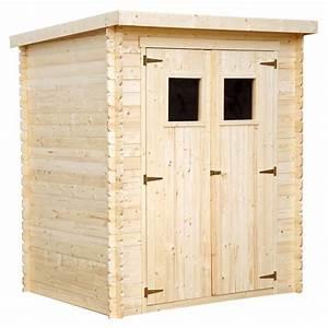 Abri De Jardin Toit Plat Pas Cher : abri jardin toit plat achat vente abri jardin toit ~ Mglfilm.com Idées de Décoration