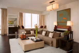 Large Living Room Layout Ideas by Living Room Dividing A Large Living Room Rearranging