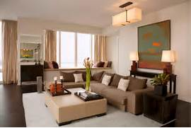 Furniture Beautiful Modern Living Room Layout Placement Ideas Imposing Modern Living Room Best Interior Design 16 Choosing Interior Paint Colors Advice On Paint Colors House Beautiful Living Room Paint