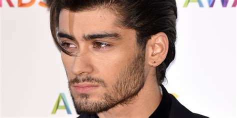 Zayn Malik's Sister Asks One Direction Fans To 'pray For