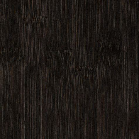 home legend bamboo flooring formaldehyde home legend take home sle horizontal truffle