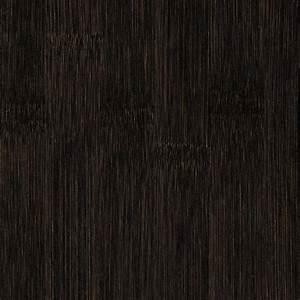 Home Legend Horizontal Dark Truffle 5/8 in Thick x 5 in