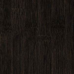 home legend horizontal dark truffle 5 8 in thick x 5 in With dark bamboo flooring pictures