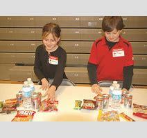 South Haven Tribune Schools Education The Bloomingdale High School S Robotics Team Is