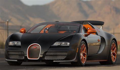 Autofluence Supercar And Luxury Car News Videos And