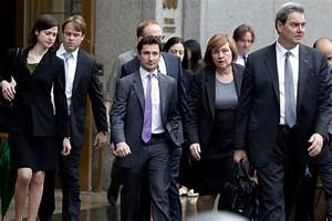 Former Trader Is Found Liable in Fraud Case - The New York ...
