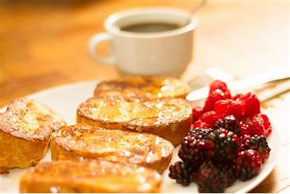 Toast French Fancy Wikihow Steps Covid Intro