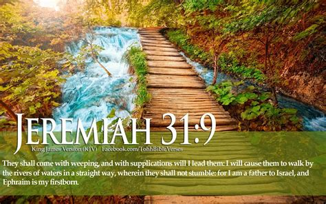 If it were not so, i would we hope you have enjoyed this collection of inspirational bible quotes can lead you into a deeper understanding of who god is and what his plan. Download HD Christian Bible Verse Greetings Card & Wallpapers Free ... | Bible Verses to have ...