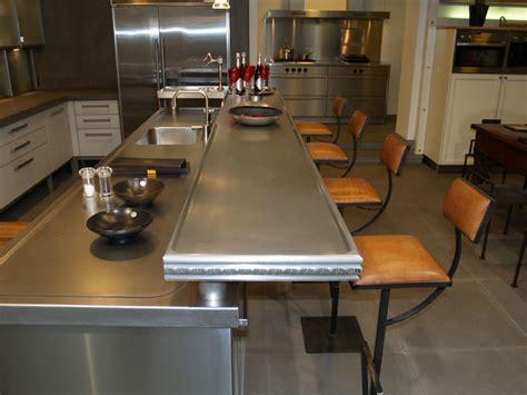 portes cuisine sur mesure inox fr tous les éléments de cuisine