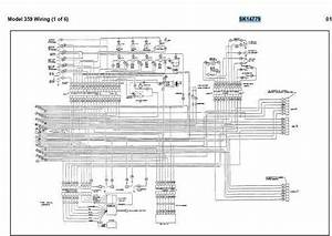 Fuse Box Car Wiring Diagram Page 359