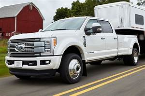 Related Keywords & Suggestions for 2017 F250 Concept
