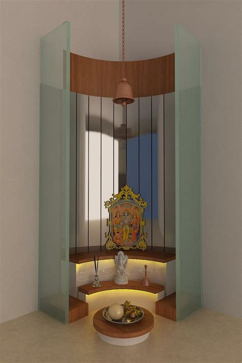 Design For Mandir In Home by Another Mandir Design Idea Overall Home Ideas Pooja