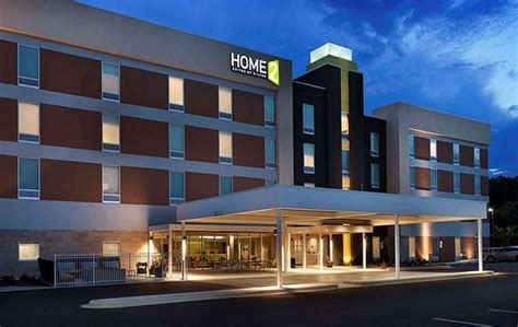 Home Suite Home by Home2 Suites By Greenville Airport 120 1 3 6