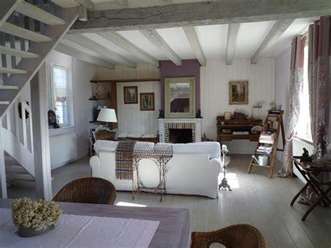 Decoration Maison Normande D 233 Co Maison Normande Id 233 Es Pour La Maison D 233 Co Maison