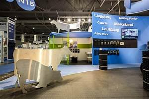 Huber Technik GmbH Und Co KG