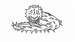 11 images of thunder drum coloring pages how to train your dragon screaming death coloring