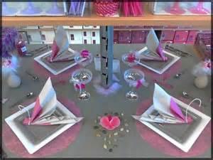 magasin deco mariage table de fête et gris pour mariage ou anniversaire découvrez toutes nos idées de déco de