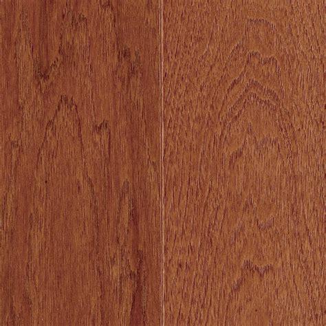 hardest wood flooring species acacia