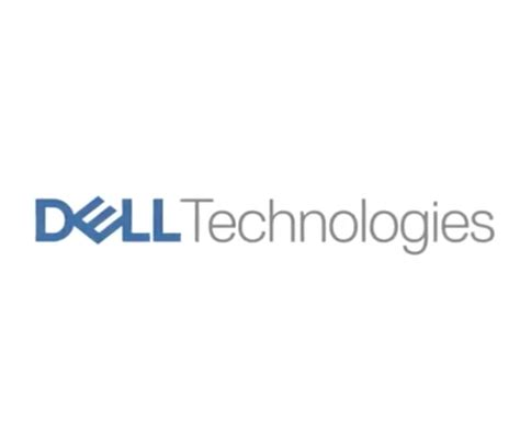 "It's ""day 1"" For Dell Technologies With New Branding Insidehpc"