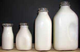 LONG LIFE NATURAL UHT FAT MILK