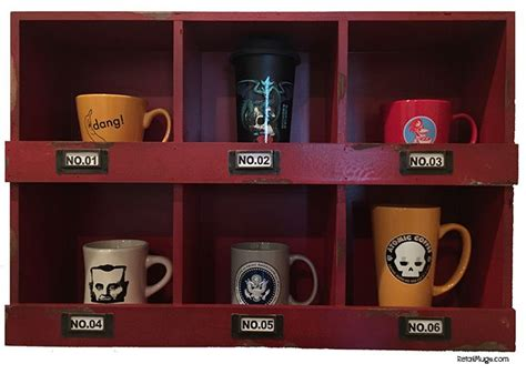140 Best Images About Coffee Mug Displays On Pinterest Bosch Coffee Machine Asda The Bean And Tea Leaf Jalandhar Baguio Built In Not Working Bacolod Salary Maker Unit Calcif Benvenuto B30