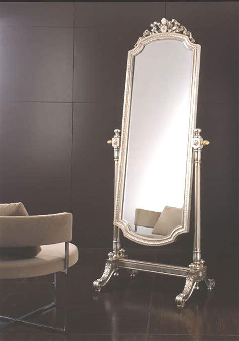 Specchio Da Letto Specchio Da Da Letto Con Specchi Da Moderni
