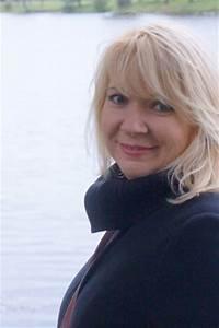 Recherche de femmes Russes et Ukrainiennes - Agence de rencontre