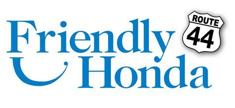 friendly honda poughkeepsie ny read consumer reviews