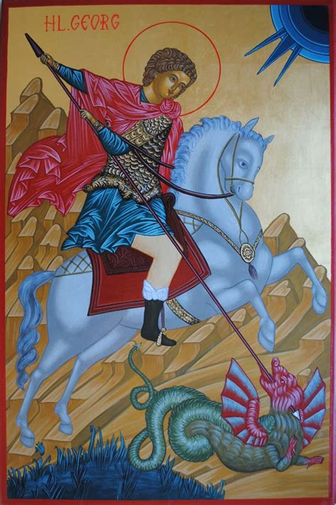 ikonenmalerei ikonen von abraham karl selig