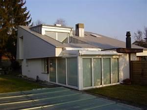 MORANDI ARCHITEKTUR UND KCHENBAU AG Umbauten