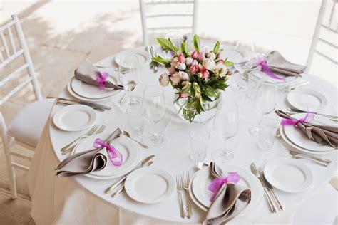 ideas  inexpensive wedding flowers  centerpieces