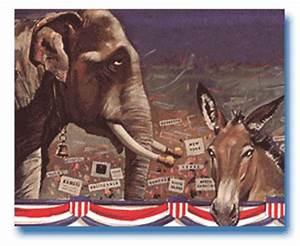 Political Parties, Week 5 (Janda, Chapter 8, Heineman ...