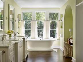 curtains for bathroom windows ideas 20 ideas for bathroom window curtains housely