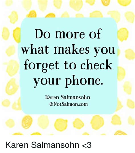 what do you do when you forget your iphone password do more of what makes you forget to check your phone