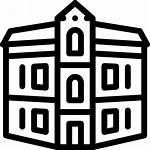 Icons Duplex