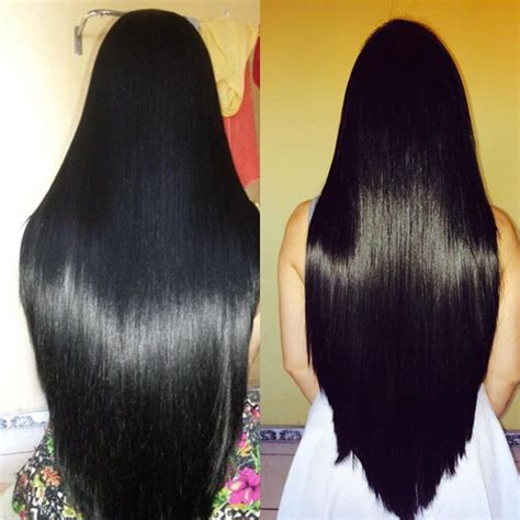 How To Shiny Black Hair by 17 Best Images About Beautiful Shiny Hair On