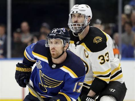 stanley cup final bruins  blues game   chat