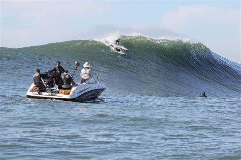 Maverick Boats Hat by Horizon Stabilization System Boats