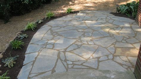 how to place flagstone metker s products flagstone